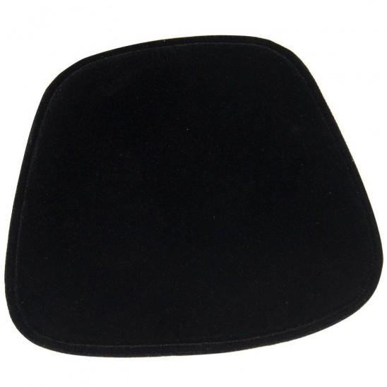 Satin Cushion