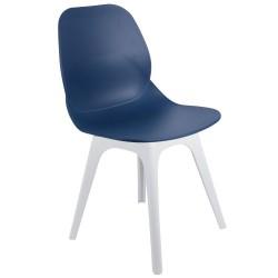 Sedia Oslo Premium Design