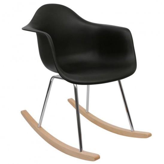 Rocking Chair RAR