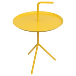 Tavolino Stickman