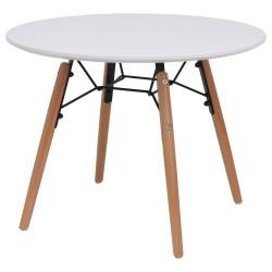 Tavolo per bambini Avon WB