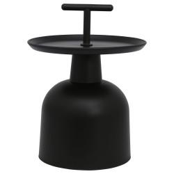 Tavolo della campana