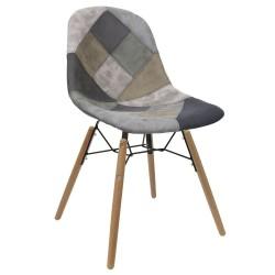 Avon WB Upholstered
