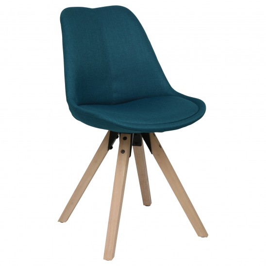 Lips SPW Upholstered