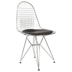 Chaise DKR