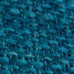 Tessuto Blu Scuro