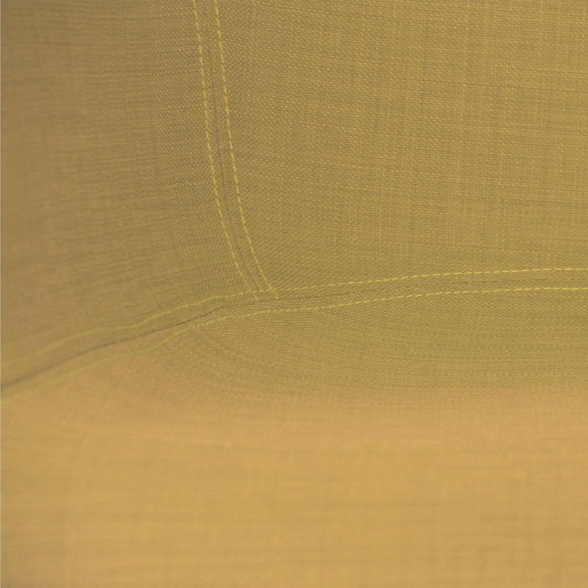 Fabric olive