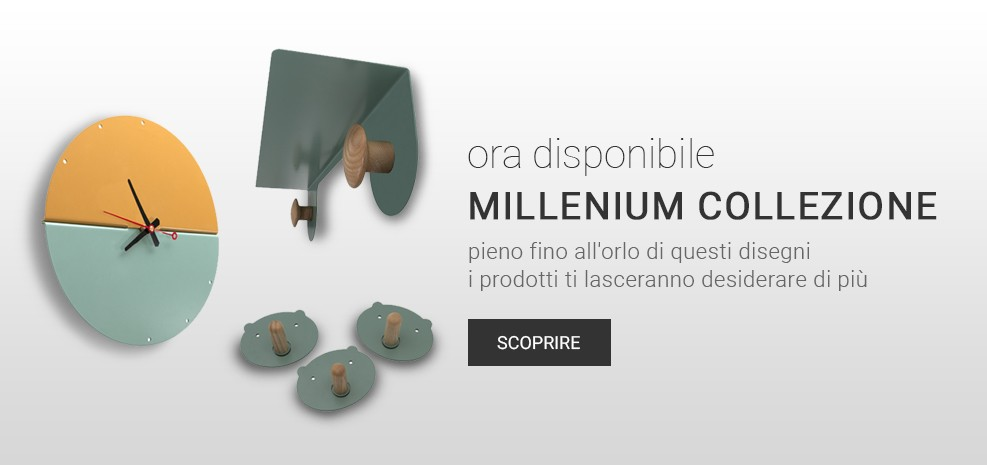 Millenium Products
